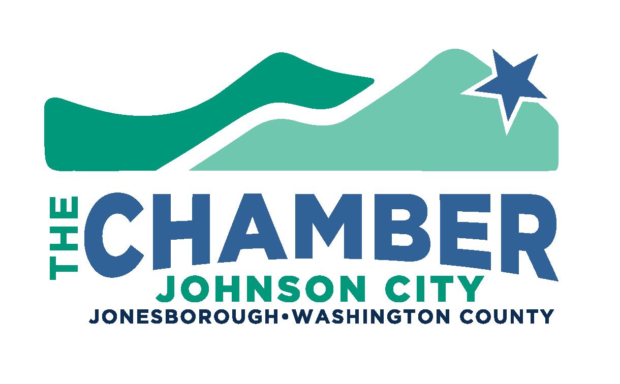 Johnson City Chamber of Commerce