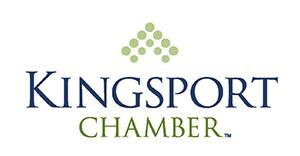 Kingsport Chamber of Commerce
